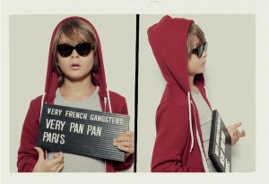 very-french-gangsters-eyewear-for-kids-very-pan-pan-sunglasses