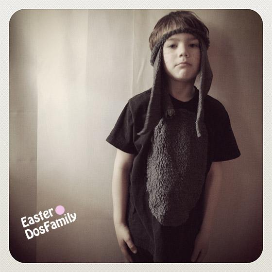 dosfamily-easterbunny-malte2