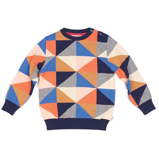 tootsa-macginty-palacepier-jumper-indigo.jpg_1024x1024