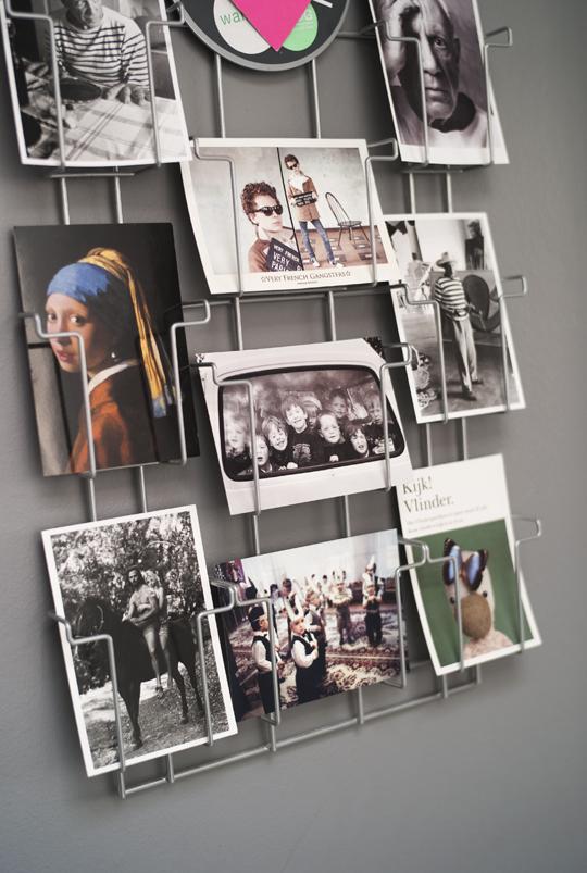 TCH_close_up_postcards