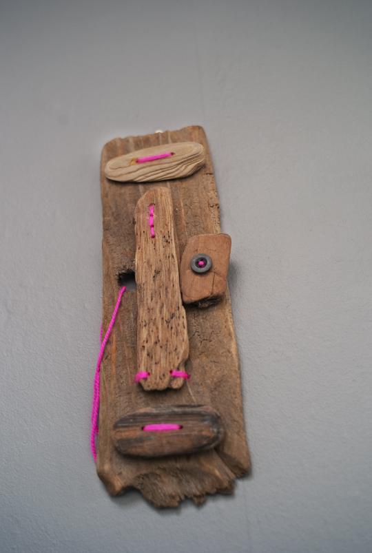 TCH_wooden_mask