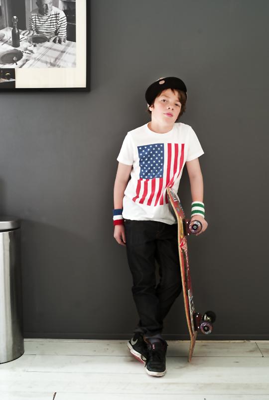 TCH_american_boy