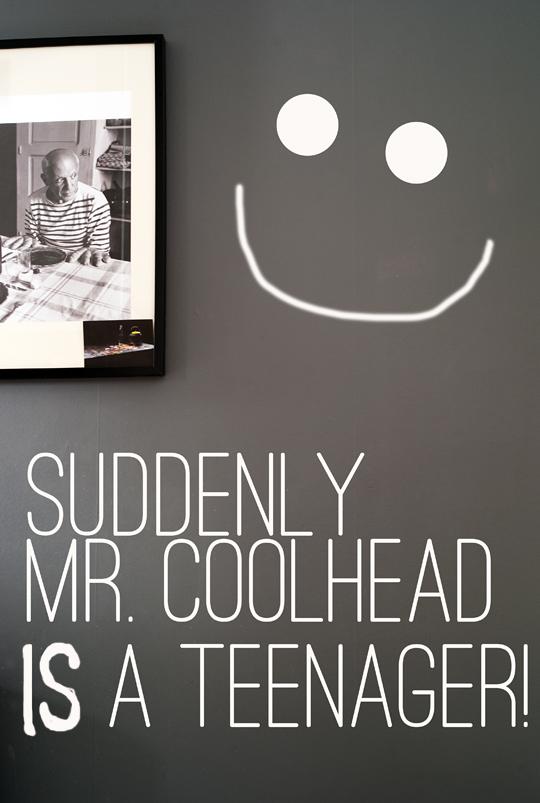 TCH_mr.coolhead_is.1