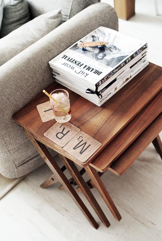 TCH_tables_livingroom.1