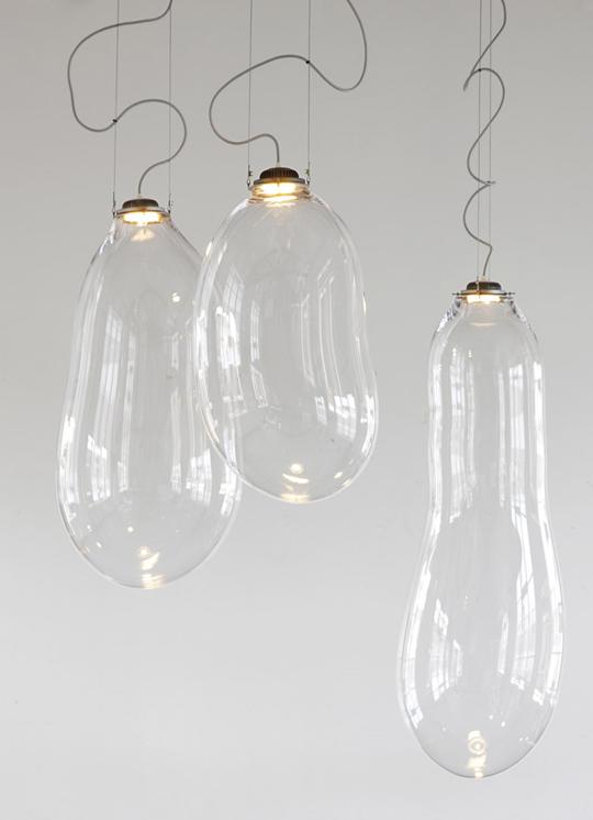 The_Big_Bubble_Light_Alex_de_Witte_crop