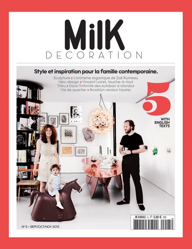 milkdeco5_print
