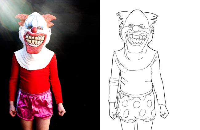 20131113082735-clownhead