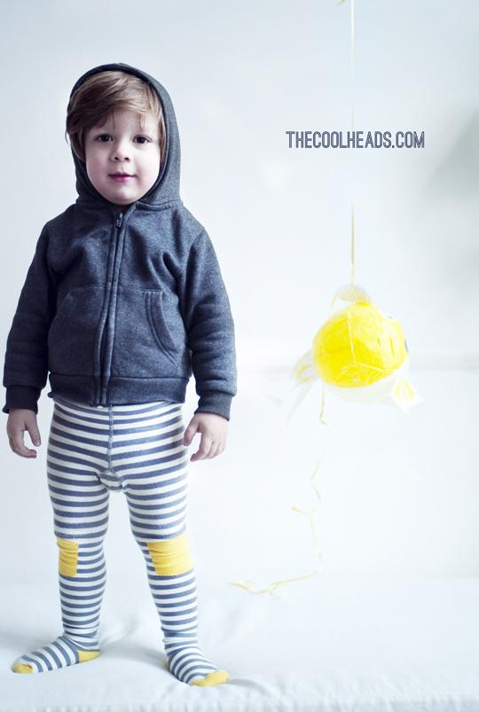 TCH_little_titans