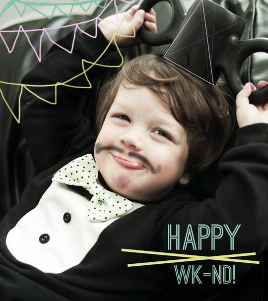 TCH_happy_wk-nd