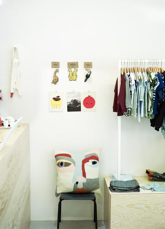 TCH_tiny_store_3