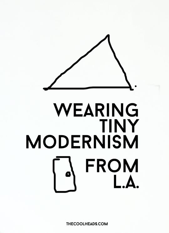 TCH_Tinymodernism_txt.1
