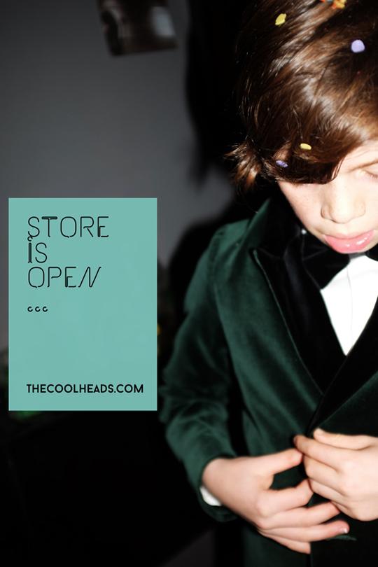 TCH_store_open_J*