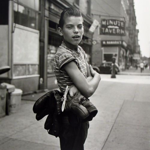 September 3, 1954