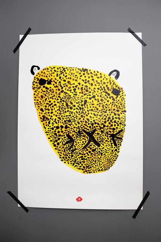 TCH_leopard_2_jallundtofta