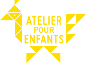 atelier logo jaune 3