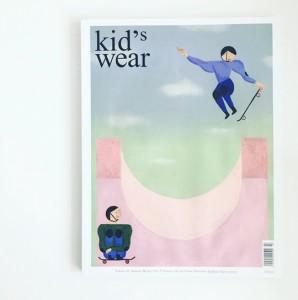 TCH_kid's_wear_cover