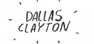 tch_dallas_clayton-10