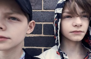 brothers_01_077-990x640