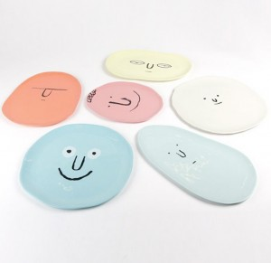 TCH_case-studyo-plate_collection_1