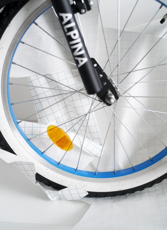 TCH_stories_Alpina_fietsen