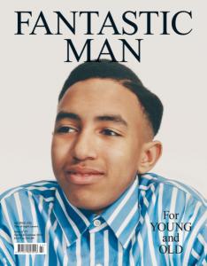 TCH_Fantastic_Man_2