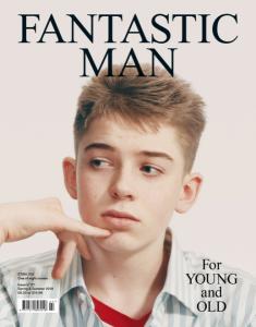 TCH_Fantastic_Man_3