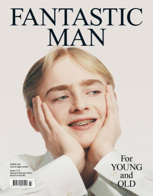 TCH_Fantastic_Man_4