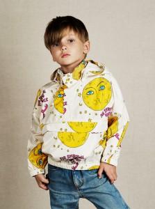 TCH_Mini_Rodini_Space_Odyssey_jacket