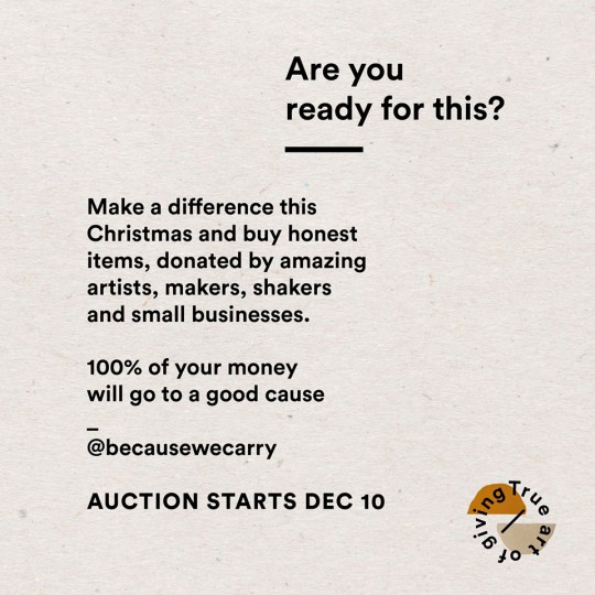 TCH_true_art_of_giving_auction_3