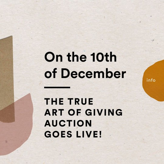 TCH_true_art_of_giving_auction_3.3