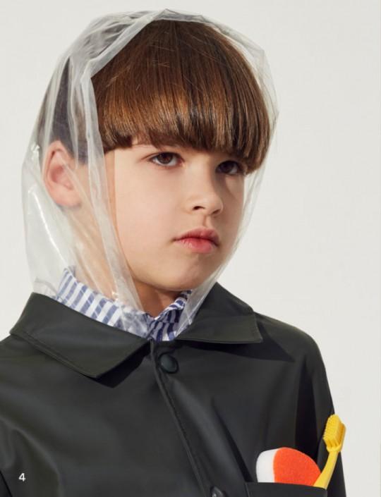 KidsWearMagazine_Orange_Crush_Rachelle_Simoneau