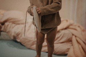Repose AMS conscious baby collection Minikin 10
