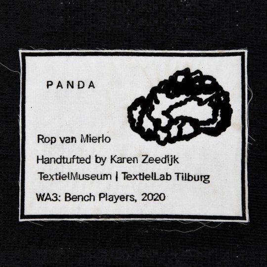 200205_WILD_ANIMALS_PANDA_ROPVANMIERLO_05