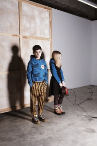 AW20 CAMPAIGN 16
