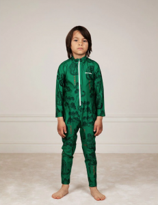 TCH_Mini_Rodini_UV-suit_green