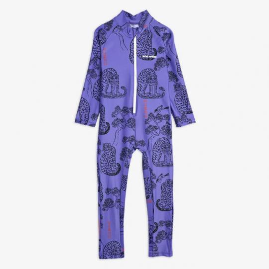 TCH_Mini_Rodini_UV_Tiger_purple