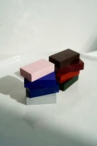 TCH_beeswax_blocks_