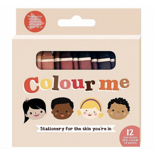 TCH_colour_me