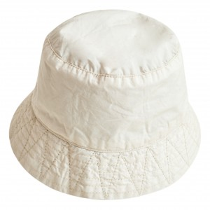 packo-reversible-hat-1