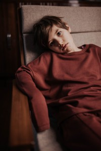 Repose AMS Brandshoot images AW21 Everything4401